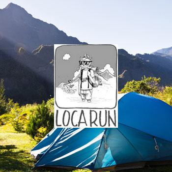 Locarun, partenaire de Multi Auto Réunion