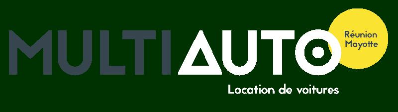 Location voiture Réunion - Multi Auto